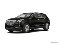 Cadillac XT5 for sale in Madison WI