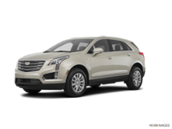 Cadillac XT5 for sale in Neenah WI