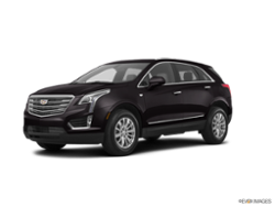 Cadillac XT5 for sale in Owensboro Kentucky