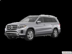 Mercedes-Benz GLS for sale in Colorado Springs Colorado