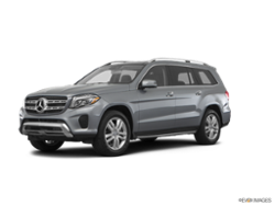 Mercedes-Benz GLS for sale in Colorado Springs Colorado