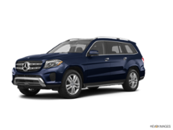 Mercedes-Benz GLS for sale in Neenah WI