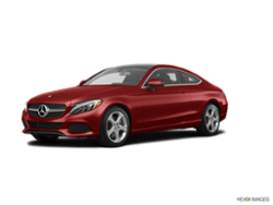 Mercedes-Benz C-Class for sale in Neenah WI