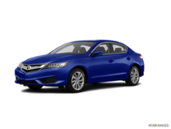 Acura ILX for sale in Neenah WI