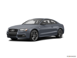Audi S5 for sale in Neenah WI