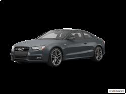 Audi S5 for sale in Colorado Springs Colorado