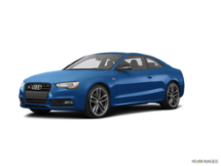 Audi S5 for sale in Colorado Springs Colorado
