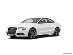Audi S5 for sale in Appleton WI