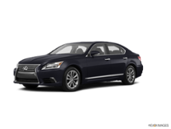 Lexus LS 600h L for sale in Neenah WI