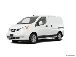 Nissan NV200 for sale in Oshkosh WI