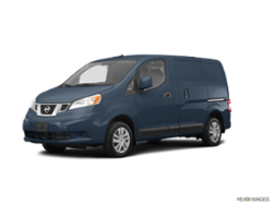 Nissan NV200 for sale in Neenah WI