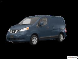 Nissan NV200 for sale in Appleton WI