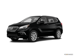 Buick Envision for sale in Neenah WI