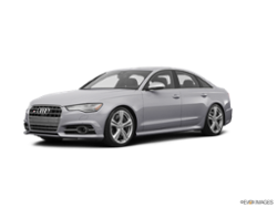 Audi S6 for sale in Neenah WI