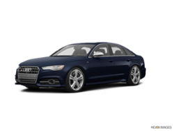 Audi S6 for sale in Colorado Springs Colorado