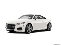 Audi TTS for sale in Neenah WI
