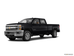 Chevrolet Silverado 3500HD for sale in Neenah WI