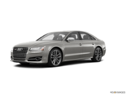 Audi S8 for sale in Neenah WI