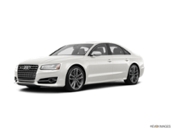 Audi S8 for sale in Appleton WI