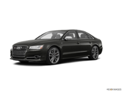 Audi S8 for sale in Colorado Springs Colorado