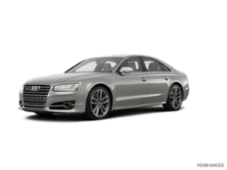 Audi S8 for sale in Colorado Springs Colorado