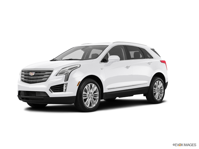 new cadillac xt5 from your dearborn mi dealership les stanford chevrolet cadillac. Black Bedroom Furniture Sets. Home Design Ideas