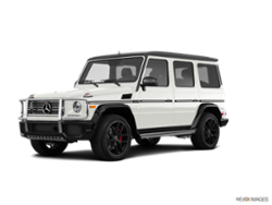 Mercedes-Benz G-Class for sale in Arlington TX