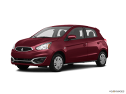 Mitsubishi Mirage for sale in Merrillville IN