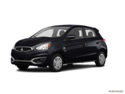 Mitsubishi Mirage for sale in Appleton WI