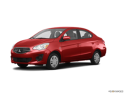 Mitsubishi Mirage G4 for sale in Merrillville IN