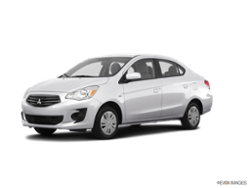Mitsubishi Mirage G4 for sale in Neenah WI