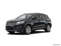 LINCOLN MKC for sale in Colorado Springs Colorado