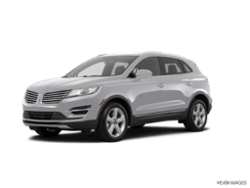 LINCOLN MKC for sale in Neenah WI