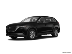 Mazda CX-9 for sale in Neenah WI