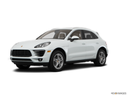Porsche Macan for sale in Neenah WI