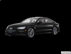 Audi S7 for sale in Colorado Springs Colorado