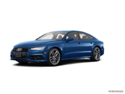 Audi S7 for sale in Colorado Springs Colorado
