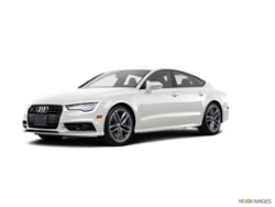 Audi S7 for sale in Neenah WI