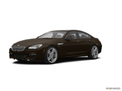 BMW ALPINA B6 xDrive for sale in Neenah WI