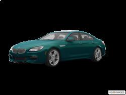 BMW ALPINA B6 xDrive for sale in Neenah WI