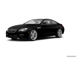 BMW 640i for sale in Neenah WI