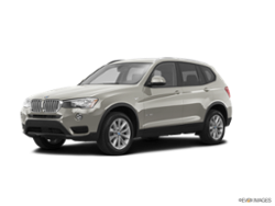 BMW X3 sDrive28i for sale in Neenah WI