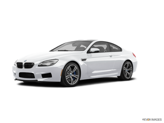 2017 BMW M6 for sale in Dallas TX