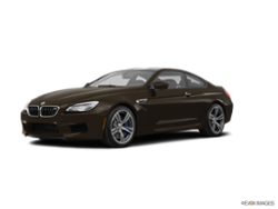 BMW M6 for sale in Neenah WI