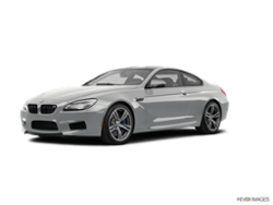 BMW 650i xDrive for sale in Neenah WI