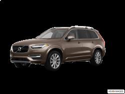 Volvo XC90 Hybrid for sale in Arlington TX