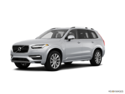 Volvo XC90 Hybrid for sale in Neenah WI