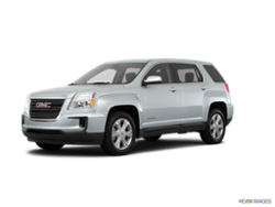 GMC Terrain for sale in Owensboro Kentucky