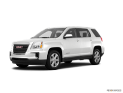 GMC Terrain for sale in Neenah WI