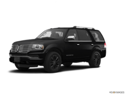 LINCOLN Navigator for sale in Neenah WI